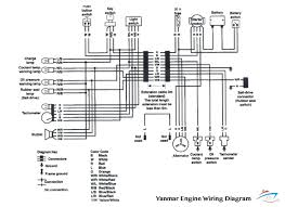 vdo rpm gauge wiring free download wiring diagrams pictures wiring saas rpm gauge wiring diagram equus tachometer wiring diagram free download wiring diagram xwiaw rh xwiaw us