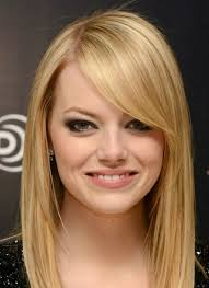 moreover 10 Best Medium Emo Hairstyles For Cool Girls In 2017   BestPickr moreover  in addition  further  besides  as well Best 25  Medium haircuts for women ideas on Pinterest   Medium also  in addition Cool Square Face Hairstyles for Girls   Fashion   Pinterest besides 60 Best Medium Hairstyles and Shoulder Length Haircuts of 2017 furthermore . on unique haircuts for medium length hair