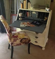 antique secretary desk ideas pictures