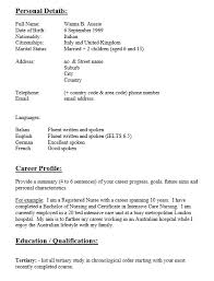 Electrician Resume Enchanting 60 Free Electrician Resume Samples Sample Resumes