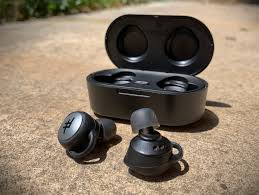 Wireless Earbud Comparison Chart Ifrogz Airtime Truly Wireless Earbuds Review The Gadgeteer