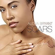 Scars by Audra Bryant on Amazon Music - Amazon.com