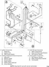 7 4 Mercruiser Starter Wiring Diagram 7.4 Mercruiser Cooling Diagram
