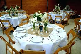 round table decoration ideas saltandhoney co with decor prepare 14