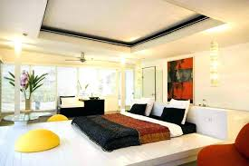 really cool beds for teenagers bedrooms teenage girls great bedroom ideas gallery i57 cool