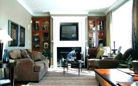 living room layout ideas living room layout with small living room layout with small living room