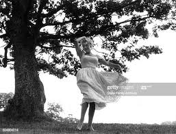 366 Marilyn Fields Photos and Premium High Res Pictures - Getty Images