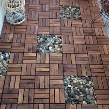 wood floor tiles ikea. Interlocking Outdoor Patio Tile Flooring Unique Beautiful Wood Floor Tiles Ikea Throughout Design Ideas Pics O