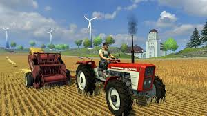 Farming Simulator 15 wallpapers, Video Game, HQ Farming Simulator 15  pictures | 4K Wallpapers 2019