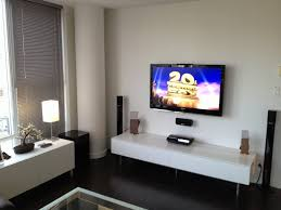 Living Room Set Up Living Room Tv Setups Youtube