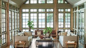 charming eclectic living room ideas. Charming Decoration Lake House Living Room Eclectic Traditional Austin By Image Gallery Collection Ideas I