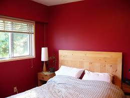 bedroomformalbeauteous black white red bedroom designs. 500 X 375 . Bedroomformalbeauteous Black White Red Bedroom Designs