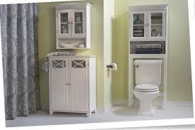bathroom storage cabinets. Bathroom: Captivating Bathroom Storage Organization You Ll Love Wayfair On Cabinets And From