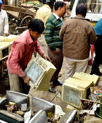 e waste essay an essay on the ewaste away is a placequot an essay the problem e waste ifixitwe need to make the products we already have last longer