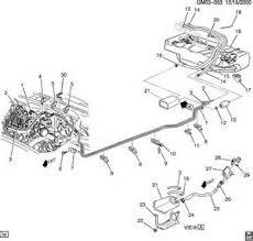 similiar 2004 buick lesabre parts diagram keywords wiring diagram 2001 buick lesabre image wiring diagram engine
