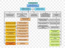 Icai School Of Engineering Organizational Chart
