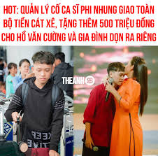 VẬY LÀ KẾT THÚC CÂU CHUYỆN TẠI... - Theanh28 Entertainment | Facebook