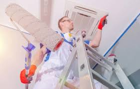 reliable referral system that allows you to check out evaluate and choose from among our network of qualified painting contractors in your local area