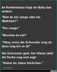 40 Baby Sprüche Lustig Bienestarenlavidacom