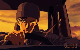 case closed Part 3 InjGEF #名探偵コナン #case closed (meitantei konan) #case  #closed #(meitantei #konan) | Detective conan wallpapers, Conan, Detective  conan