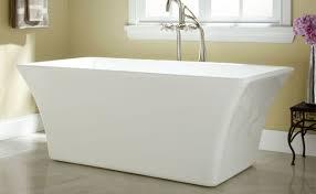 August 2017's Archives : 50 Inch Bathtub Bathtub Paint Kit Bathtub ...