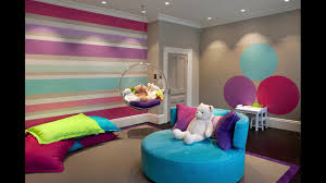 boy bedroom ideas year old toddler room design cool boys accessories decorating themed girl childrens wallpaper