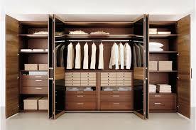 Hülsta Kleiderschrank So Kommt Garantiert Keine Unordnung Mehr Auf