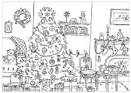 71etmg1kdl Free Christmas Graphics To Color Free Printable Color