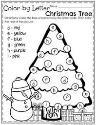 0b2cc8d8b2ee4a9bae19ab6867b0d757 christmas worksheets christmas activities 394 best images about preschool worksheets on pinterest cut and on phase 4 phonics worksheets