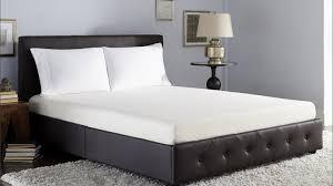 novaform mattress topper review. full size of mattress:novaform memory foam mattress novaform 14 gel queen topper review