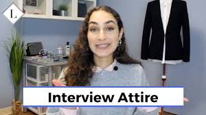 How To Dress For A Video Interview First Impression Tips How To Dress For Interviews Llegance