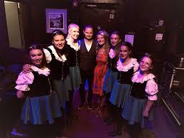 Photos — Rhodes Academy of Irish Dance