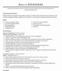 Entry Level It Resume Template Entry Level Resume Templates To Impress Any  Employer Livecareer Templates