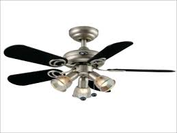 hampton bay ceiling fans models furniture wonderful bay light fixtures replacement parts furniture fabulous ceiling fans