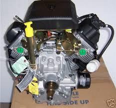 hp kawasaki engine diagram tractor repair wiring diagram kohler 20 hp horizontal engine