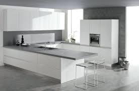 white and gray kitchen ideas image of elegant white and grey kitchen ideas white and grey