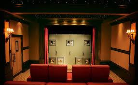 klipsch home theatre. tech klipsch home theatre f