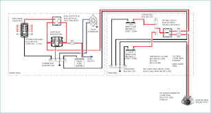 Dual Battery Wiring Diagram   Circuit Wiring And Diagram Hub • furthermore Boat Project     Dual Battery Setups in addition  additionally Dual Battery Isolator Wiring   Wiring diagram likewise Dual Battery Wiring Diagram 4×4 Beautiful Boat Audio Wiring Diagram as well  as well 3 Battery Boat Wiring Diagram – Boat Dual Battery Wiring Diagram in addition  additionally Dual Battery Wiring Boat   wikiduh moreover Boat Battery Wiring Diagram Car Tuning   Trusted Wiring Diagram moreover Classic Whaler Boston Whaler Reference Dual Engine Dual Battery Of. on boat dual battery wiring diagram