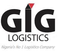 GIG Logistics Service Center Agent Job Recruitment