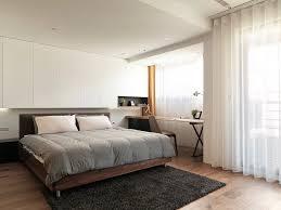 Minimalist Bedroom Bedroom Things To Consider In Minimalist Bedroom Remodels