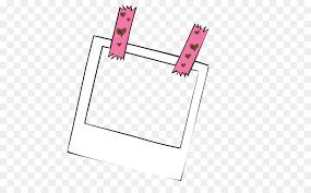 Moldura Para Word Baixar Imagem De Clip Art De Desenho Portable Network Graphics