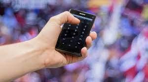 Android Telefonu Uzaktan Kumanda Olarak Kullanmak - Akıllı Telefon