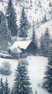 Download 1080x1920 winter wallpaper HD ...
