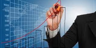 Keempat, mea akan diintegrasikan secara penuh terhadap perekonomian global. Dua Tantangan Ekonomi Indonesia Tahun Ini Merdeka Com