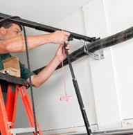 how to replace garage door rollersHow To Replace Garage Door Rollers