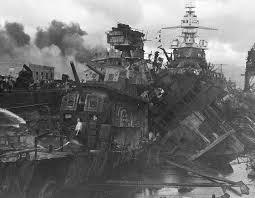 world war ii pearl harbor pearl harbor hawaiian islands and  world war ii pearl harbor