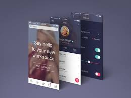 Best Design Mockups 50 Of The Best Free Mockups For Graphic Designers In 2016