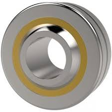 B20 112ac3 Nsk 2018 Top 10 Spherical Roller Bearing Bearing