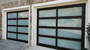 insulated glass garage door cost elegant vulcan garage services 45 s 17 reviews garage