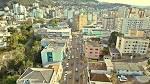 imagem de Joaçaba Santa Catarina n-10